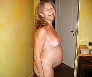 Xxx grown-up pregnant sex photos