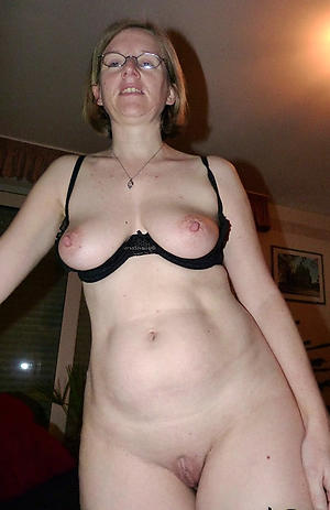Slutty mature german milf amateur porn galleries