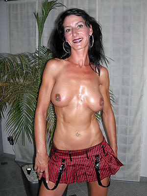 Naked mature german pussy galleries