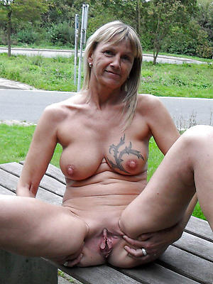 Beloved german mature intercourse pictures