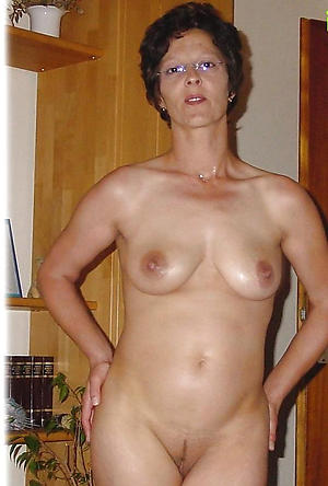 Amazing mature german women porn photos