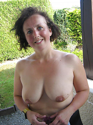 Amateur pics of german matures