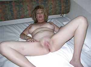 Nude german adult porn
