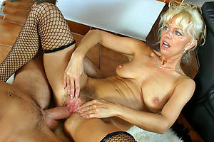Inexperienced naked of age moms sex