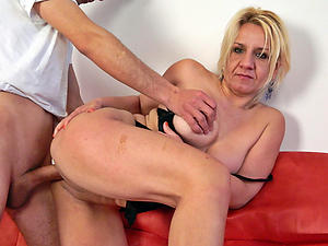 Real grown up moms sex nude