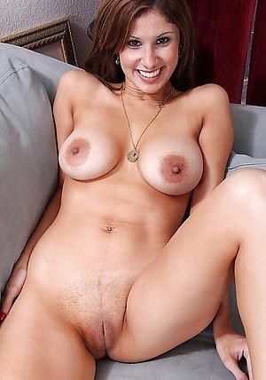 Naked 40 year old babes pics