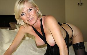 Unorthodox busty mature babes nude pics