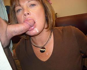 Handsome mature women cumshots porn galleries