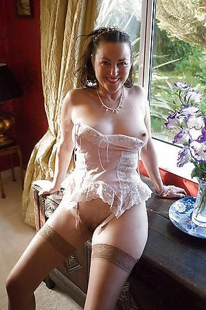 Inconsolable beautiful women over 40 amateur porn pics
