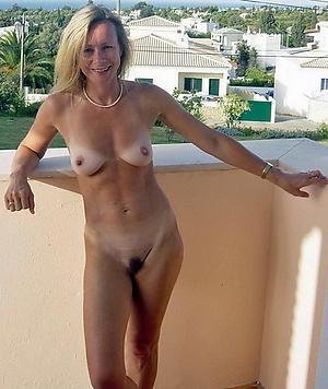 Free beautiful russian women naked pics