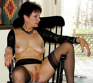 Inexperienced beautiful russian women