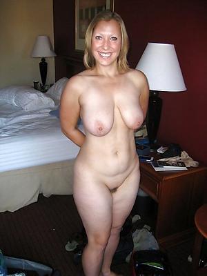Nude peerless matured battalion galleries