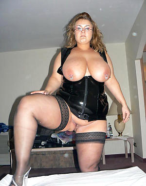 Hottest women with big tits