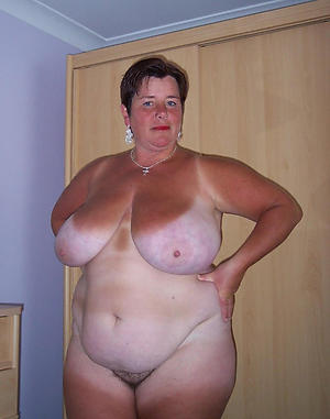 women with chunky tits unconforming ametuer porn