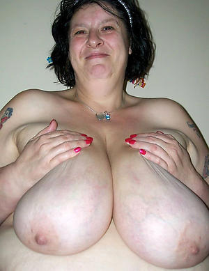 Free women with chunky tits