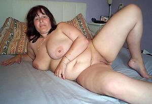 Mature mummy solo free porno