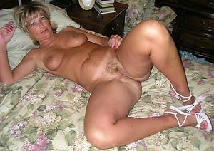 Pernicious natural grown up nudes photos