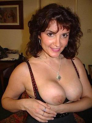 Beautiful of age tits free porno