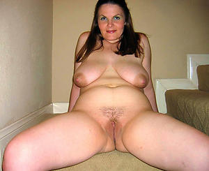 Best pics of mature women X-rated