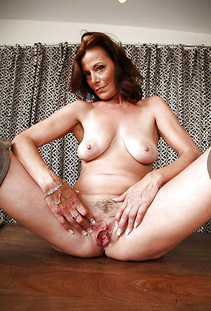 40 mature porn fotos