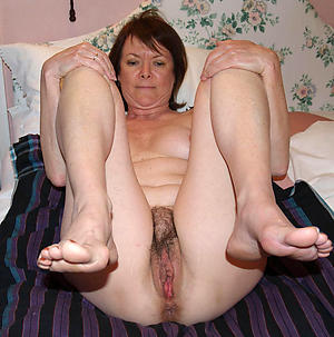 Mature woman feet porno xxx