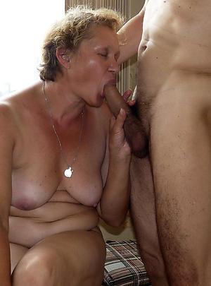 Mature milf fuck porno xxx