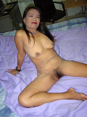 Naked grown-up asian upper classes pics