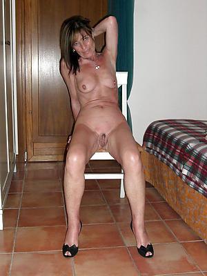 Full-grown hot legs sex xxx