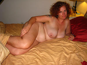 Xxx mature women 40 naked pics