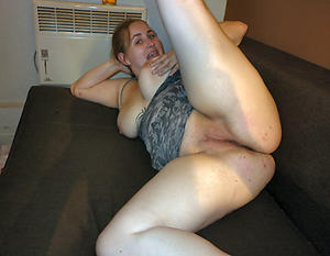 Nude mature milf over 40 pictures
