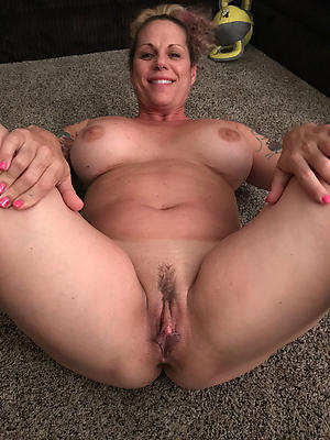 40 year old mature mobile porn