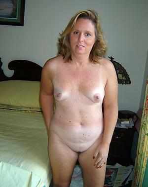 Slutty mature german nudes photos