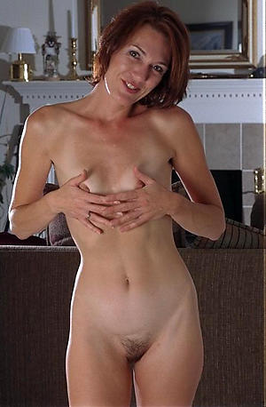 Wet pussy mature nude small soul