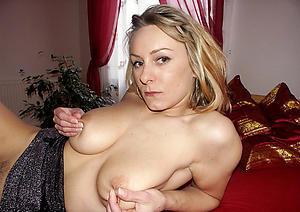 Hottest namby-pamby mature sluts amateur nude