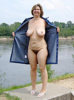 Amazing wan mature sluts naked photos