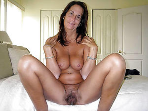 Slutty unshaved mature pics
