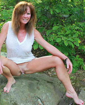 Mature sexy feet fotos