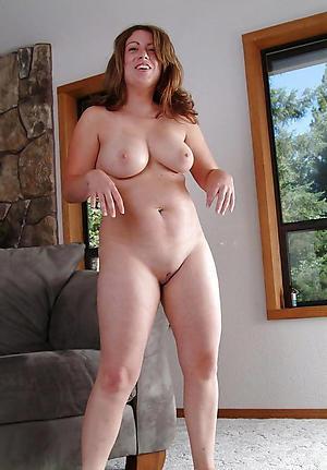 Hot mature ex girlfriend Bohemian porno