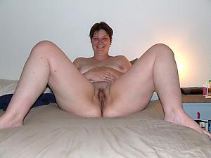 Sexy mature ex girlfriend free ametuer porn