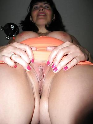 Amazing adult girlfriend nude photos