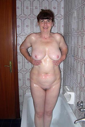 Xxx mature cougar milf amateur porn pics