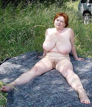 Sexy mature cougar milf slut pics