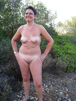 Prexy german mature sex xxx