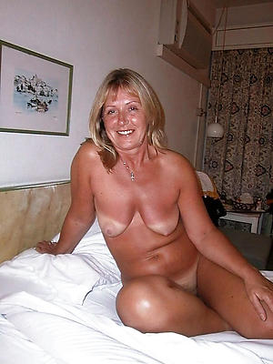 German mature milf battle-axe pics