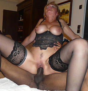 Hot grown up battalion dear one pussy pics