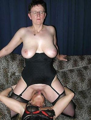 Vacant busty mature lesbians pics