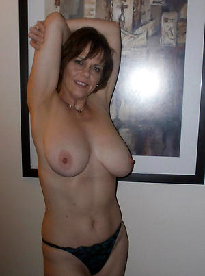 Xxx mature sexy housewives naked photos