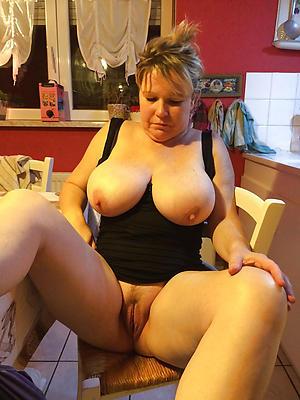 Horny big soul mature body of men sex xxx
