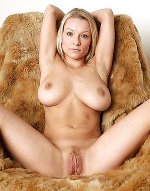 Hottest grown up amateur milf nude control things