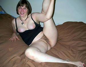 Nude single mature women amateur pics